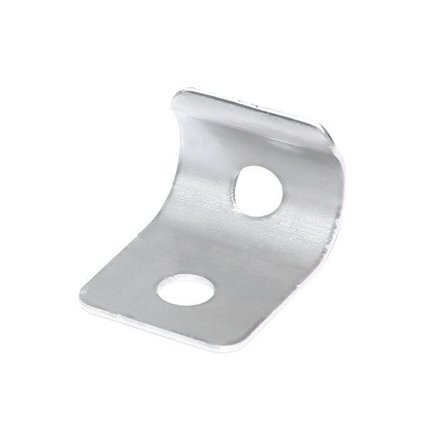 B57D TU2 HP COOLANT PIPE BRACKET
